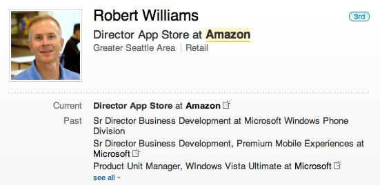 Robert_Williams
