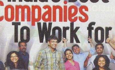 Top-Companies-To-Work-For-In-India