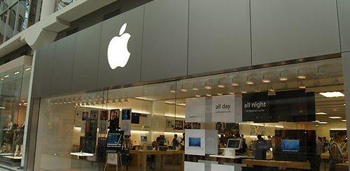 apple-office