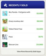 apptopia-recently-sold-apps