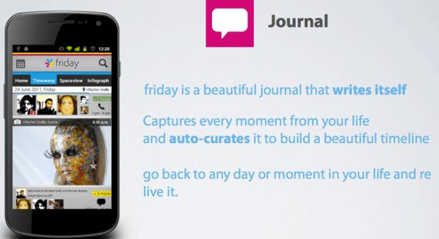 friday-journal
