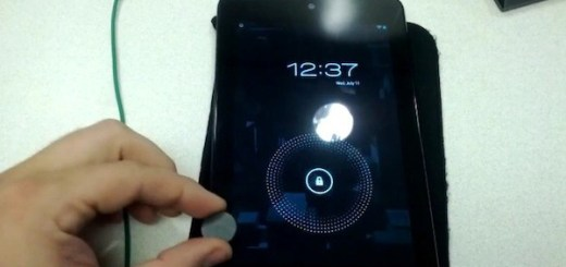 nexus-7-has-smart-cover-sensor