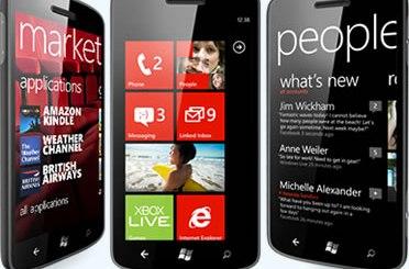 windows_banner
