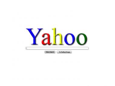 Yahoo Strategy Guru Jim Heckman Leaves
