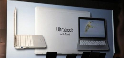 Intel_Ultrabook_Touchscreen_large_verge_medium_landscape