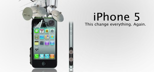 New-Date-Announce-for-Release-iPhone-5-4