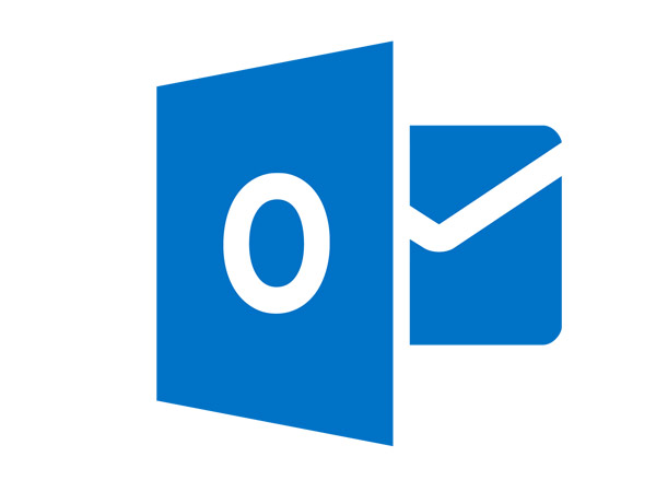 How to Access Outlook.com on Android and Other Smartphones