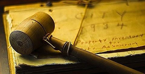 Legal-Help
