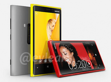 Nokia-new-Windows-Phone-leaked-photo