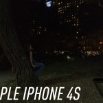 apple-iphone-4s-verge-1200_gallery_post
