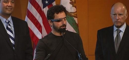 california-signs-driverless-car-bill-sergey-brin-google