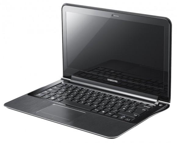 Samsung-9Series-580x469