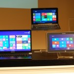 samsung-windows-8-pcs