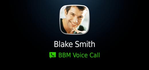 BBM_VoiceCall_01