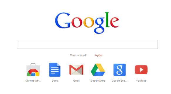 Google-Chrome-Adds-Full-Blown-Search-Engines-to-the-New-Tab-Page