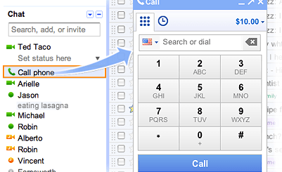 Google_call_phones