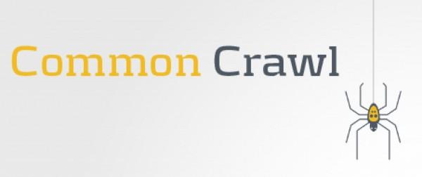 CommonCrawl
