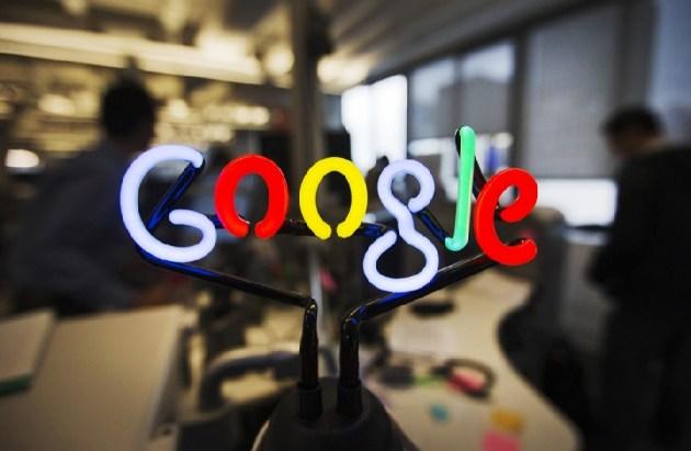 google inc office. Google Office Inc