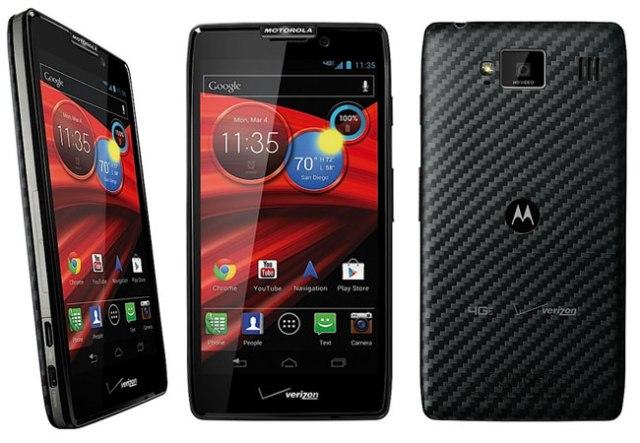 Motorola-Droid-RAZR-Maxx-HD