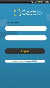captio1