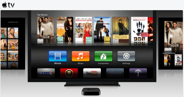 Apple_TV_India