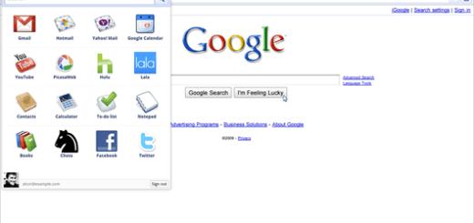 google_chrome_os_thumb