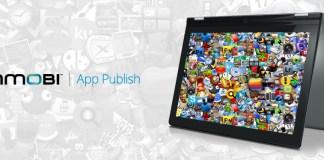 InMobi-App-publish