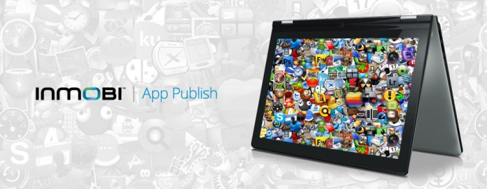 InMobi-App-publish