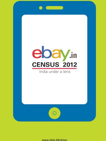 eBay_India_Census