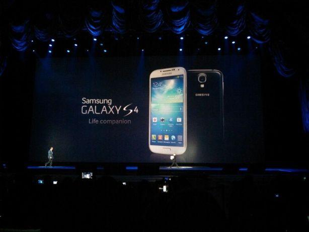 galaxy-s4-announce