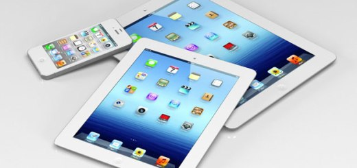 ipad-mini-iPhone-5