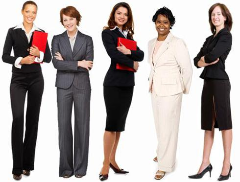 6  rising m-Startups for Women :  Use these and be Safe