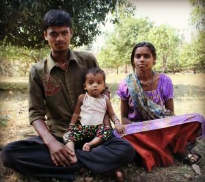 Kamlesh-bhai1-300x266