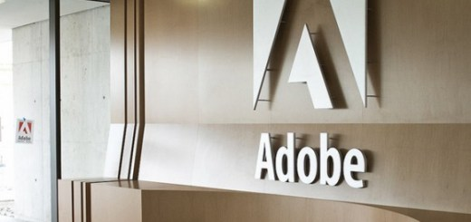 Adobe-Office