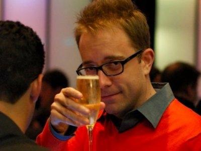 MG Siegler Joins Google Ventures as General Partner