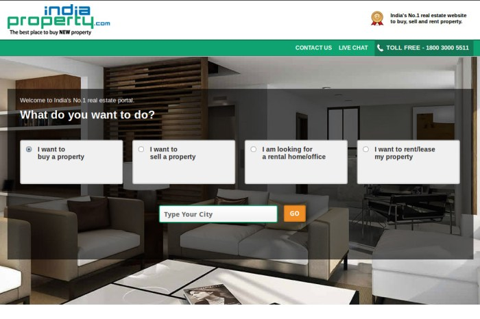 IndiaProperty is close to raising $10 Million in subsequent Fund Raising