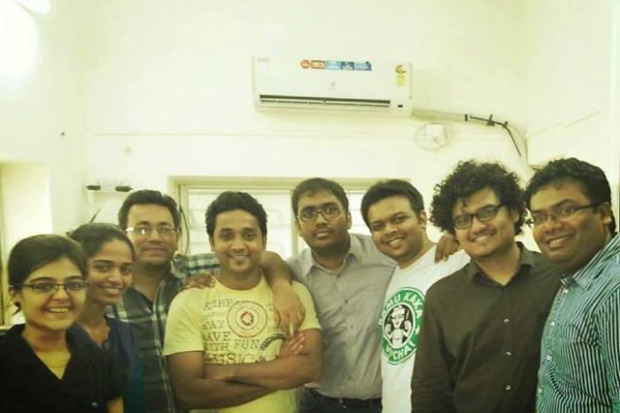Dear Accelerators : Wishberg Co-founder Pravin Jadhav's Bold & Open Letter to Indian Accelerators