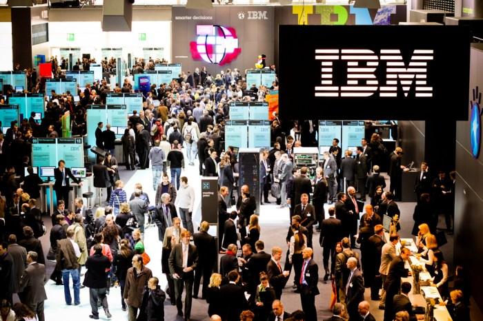 For IBM India is still a Big Focus - Vanitha Narayanan, Managing Director