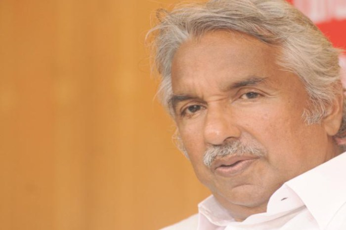Kerala announced a Rs. 500 Crores Assistance for Entrepreneurs in State