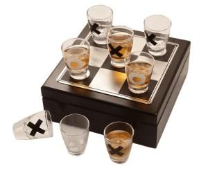 barmoneky-DrinkingGame