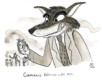 corporate_wolves