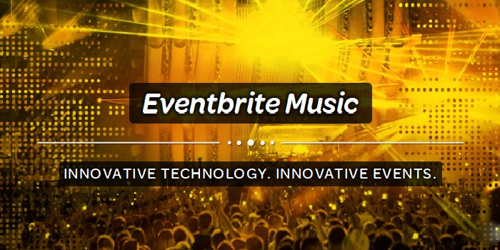 Eventbrite Acquires London's Lanyrd and Argentina's Eventioz