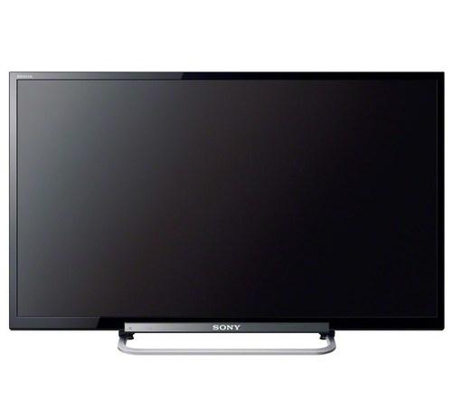 Sony kdl32w670a