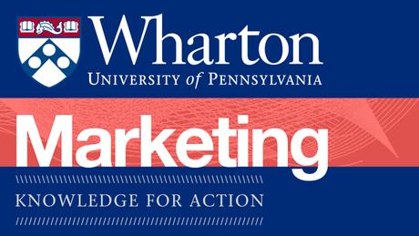 An Introduction to Marketing (Wharton University of Pennsylvania
