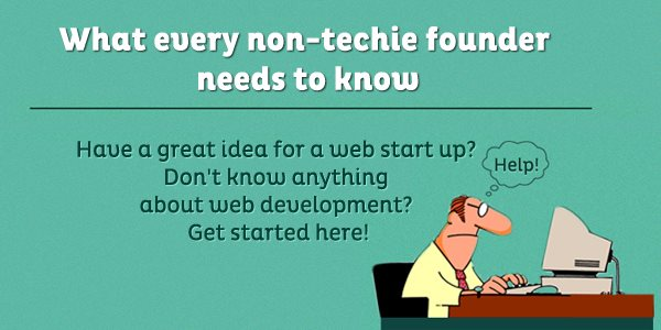 StartUp Saturday Ahmedabad December Chapter : Technical Skills Non Technical Founder Should Know