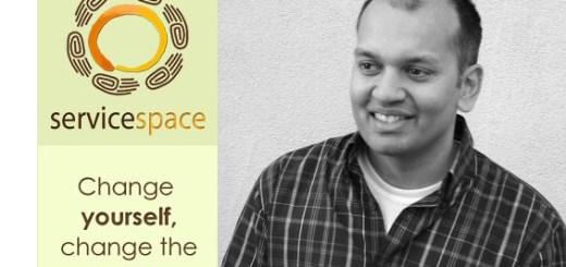 servicespace