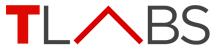 timeslabs-logo