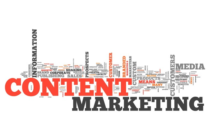 How Content Marketing is Changing Customer Acquisition in India