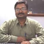Bijay Kumar Rout