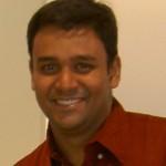 Abheek Bose, CEO, Robots Alive
